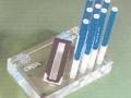 14AB - Porta Rot Incoloro 20mm