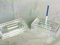 37AB - Porta Rot Incoloro 40mm