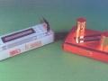 39AB - Porta Rot 20mm forrado