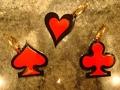 9AB - Llaveros Publicidad Poker