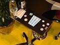 13AR - Mesa Cartón Bingo Regulable en Altura