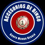 Accesorios de Bingo ®