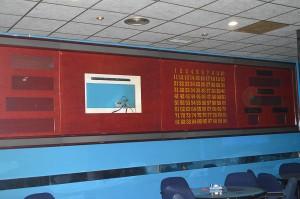 sala de bingo
